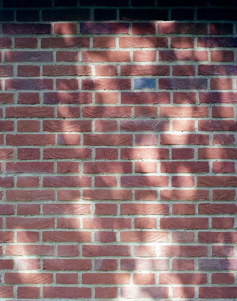 Brick close-up.18/20