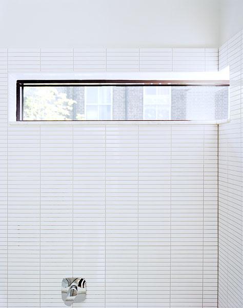 Best 20 Bathroom Window Horizontal Decorating Inspiration