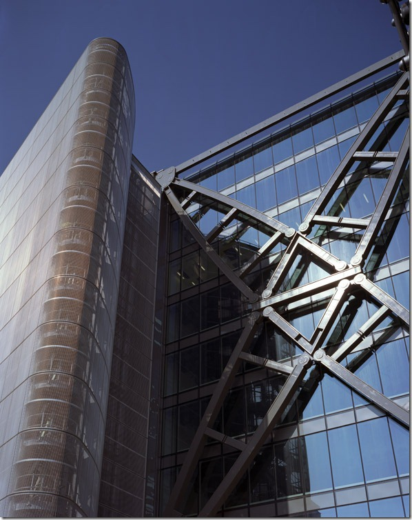 005-external-steel-structure
