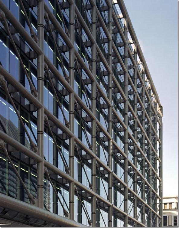 010-cannon-place-facade