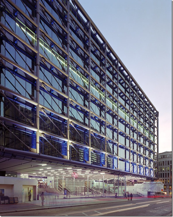 012-dusk-architectural-photograph