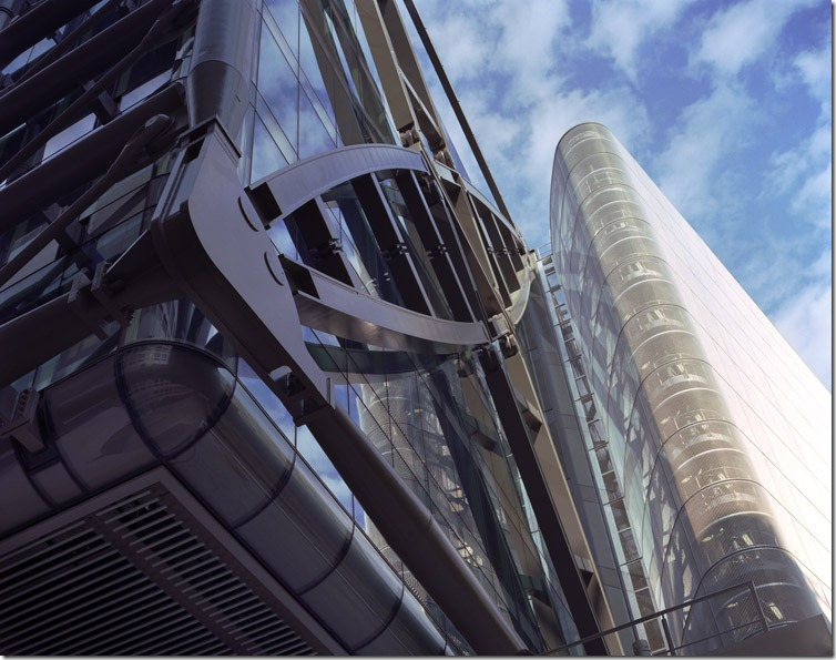 018-external-steel-structure-cannon-place