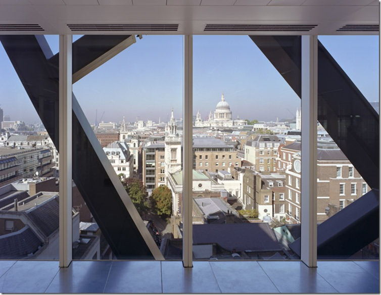 025-view-from-cannon-place-of-st-pauls-cathedral