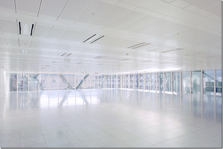 031-office-floor