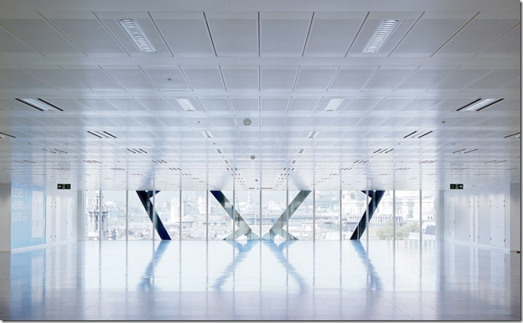 033-office-floor-architectural-photograph