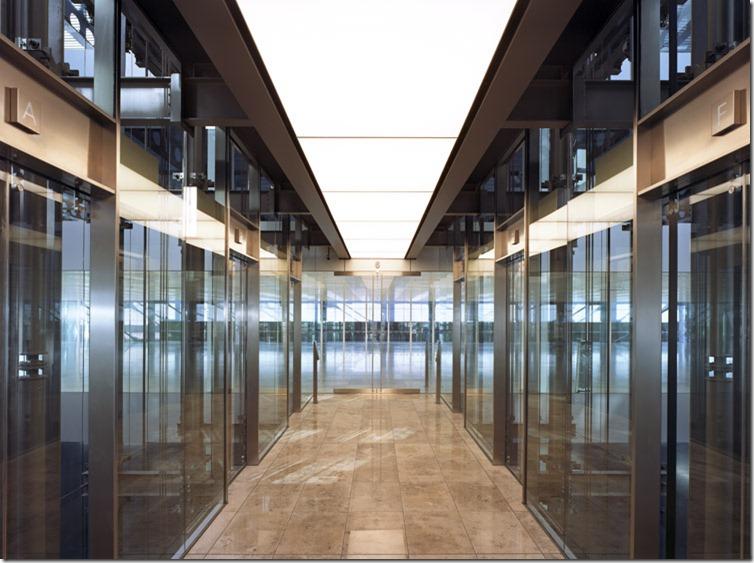 036-lift-lobbies