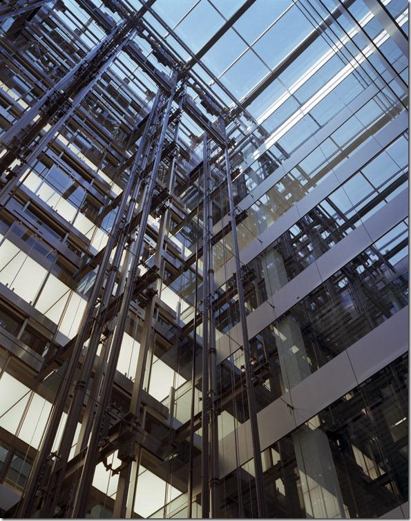038-cannon-place-atrium