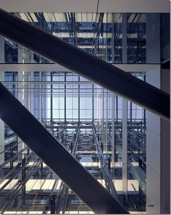 041-looking-up-the-atrium