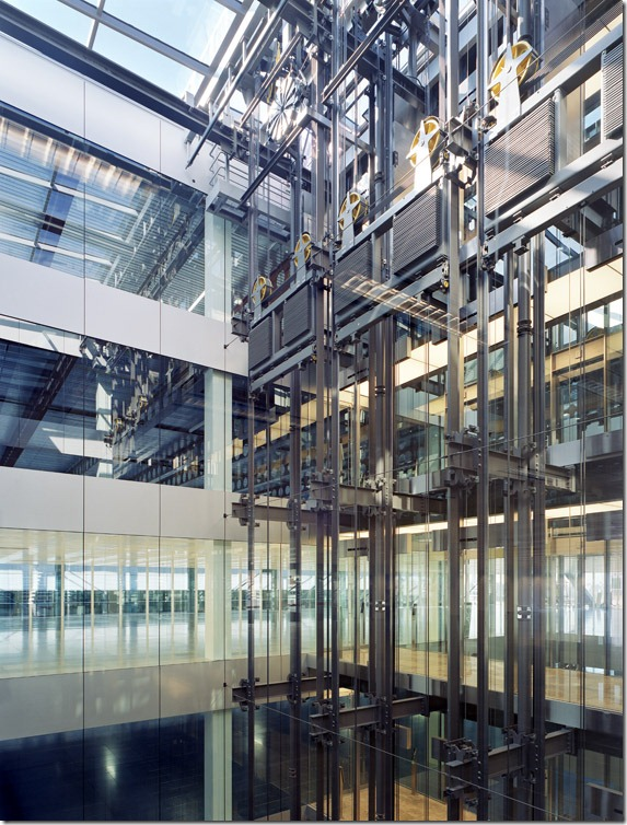 042-top-of-the-atrium
