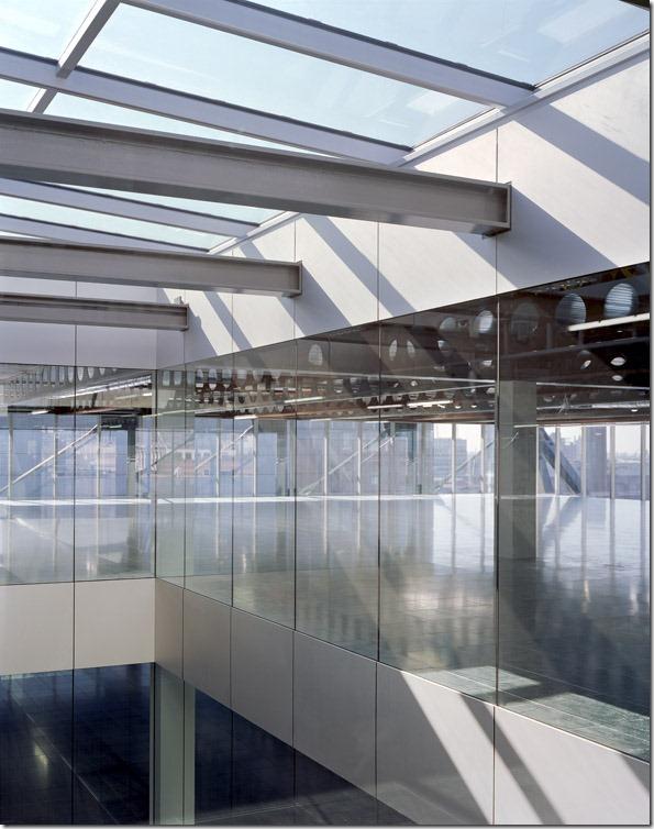 044-atrium