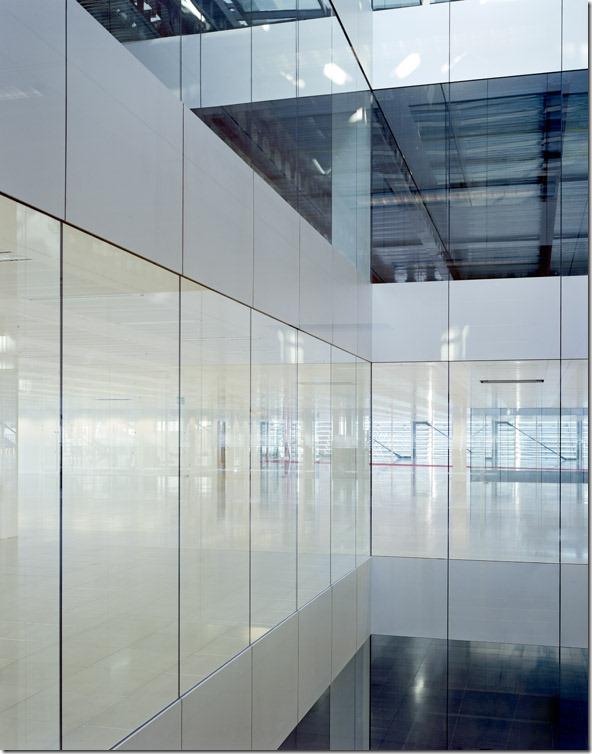 046-atrium