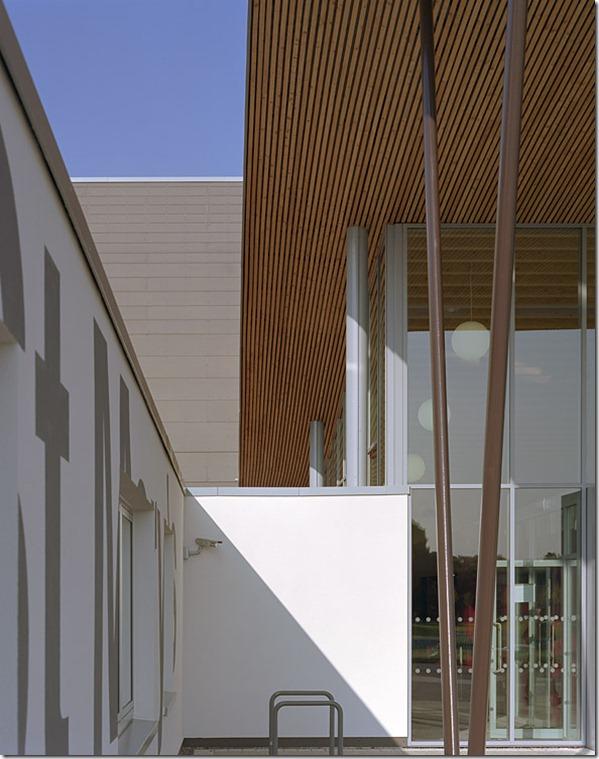 005-architectural-detail-photograph
