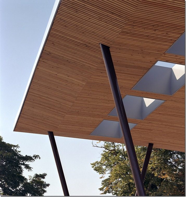 007-architectural-photography-detail