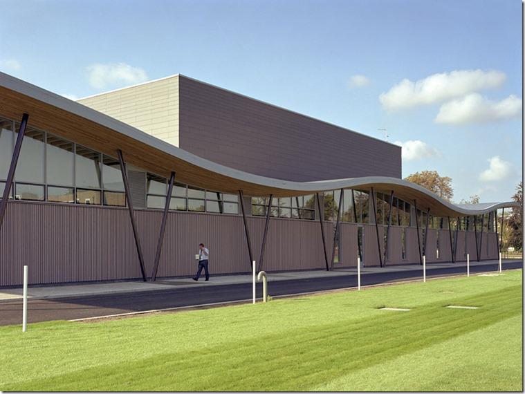 010-st-mary's-college-sports-hall