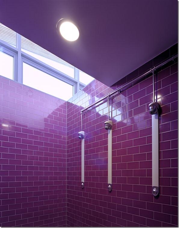 014-showers