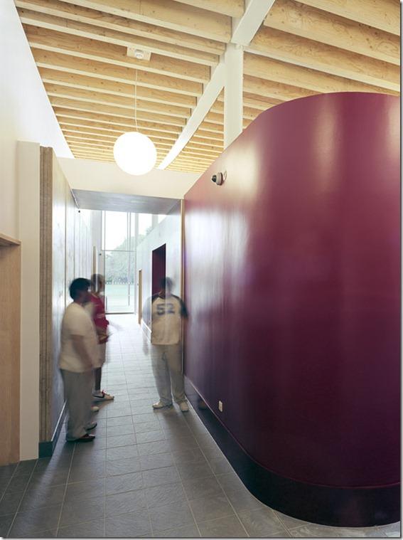 015-photograph-of-corridor