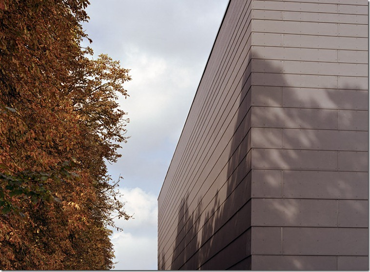 017-architectural-photograph-detail-cladding
