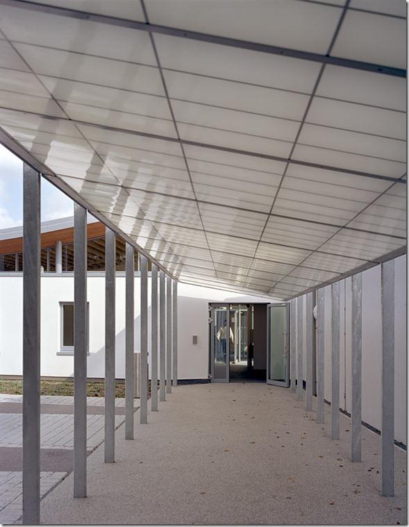 018-kalwall-roof-corridor