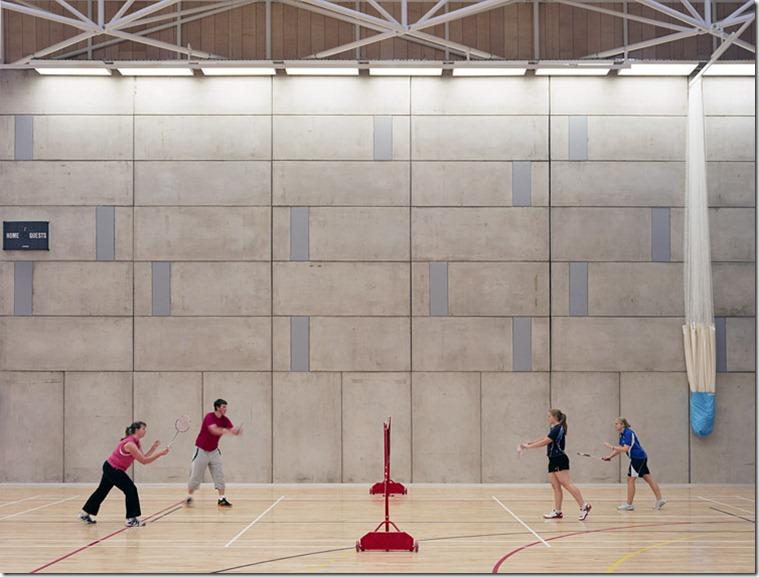 020-sports-hall