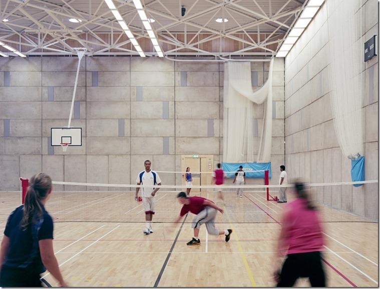 021-sports-hall-badminton-match