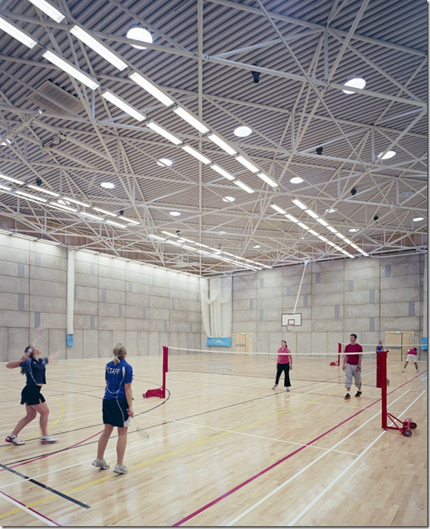 022-sports-hall-architectural-photography
