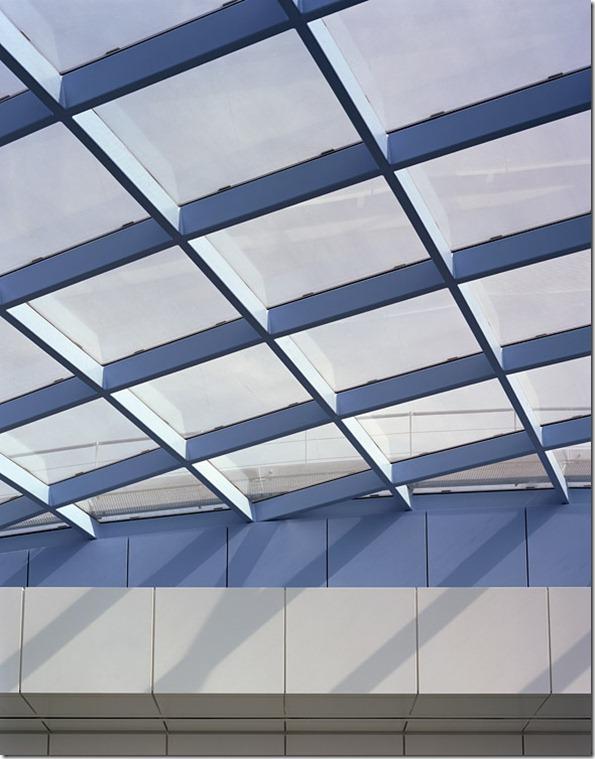004-atrium-glazing