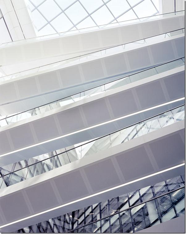005-Regents-palace-hotel-atrium