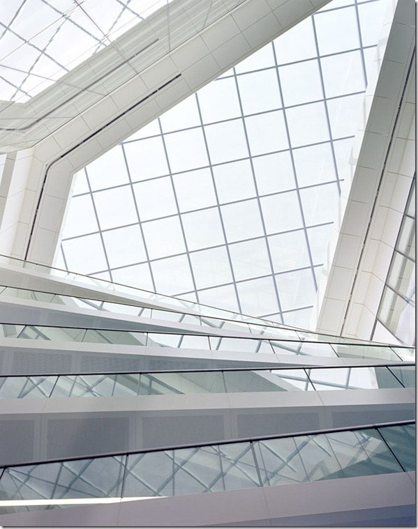007-quadrant-three-atrium-glazing