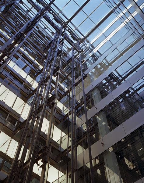 Josef Gartner atrium glazing.4/26