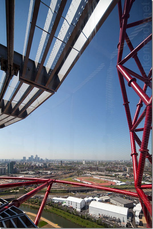 005-architectural-photography-london-olympic-park