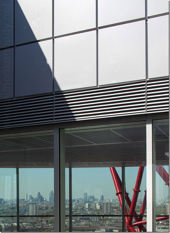 020-orbit-photography-london-architecture