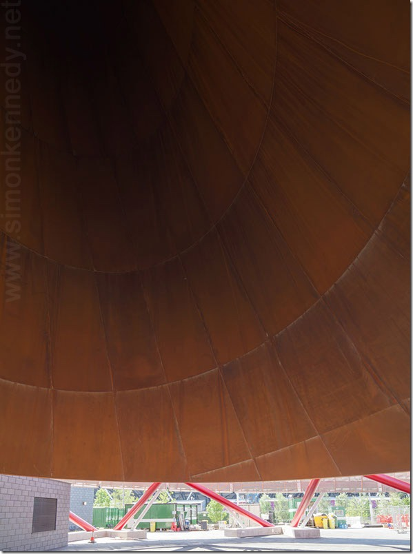 035-anish-kapoor-bell-orbit-london-olympics-2012