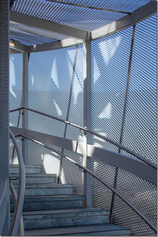 041-london-olympics-2012-orbit-staircase