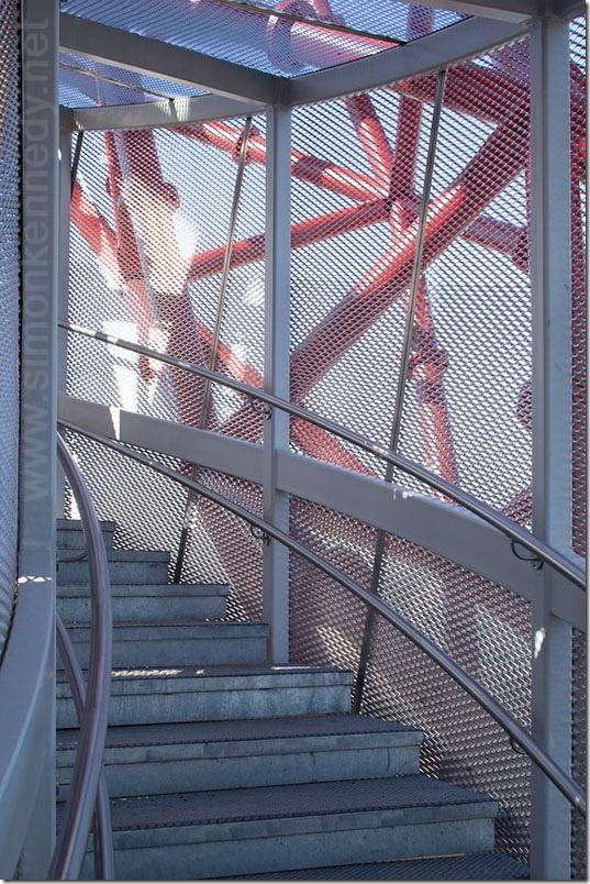 055-cecil-balmond-orbit-staircase