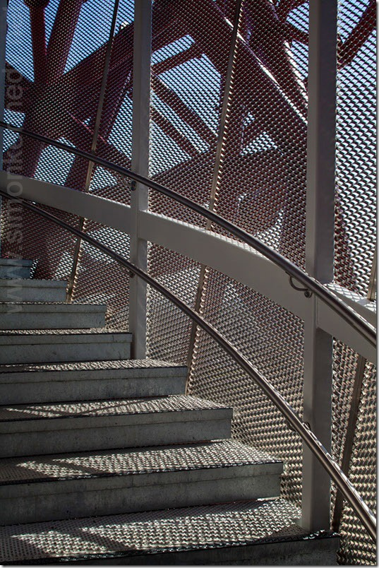 056-orbit-staircase