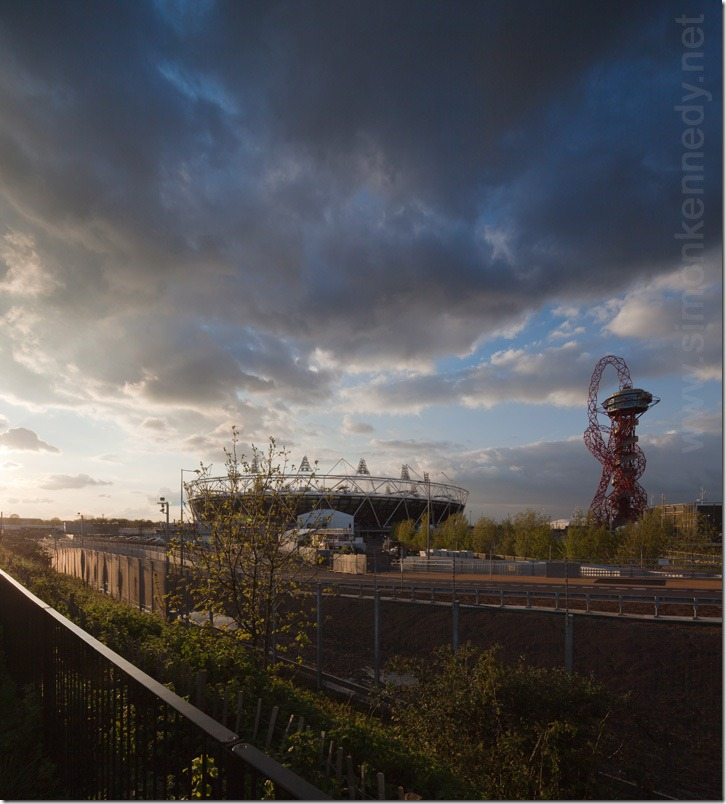 070-london-olympic-stadium-orbit-2012