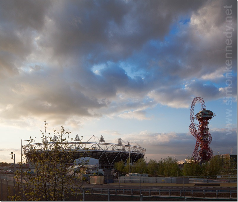 071-london-olympic-park-stadium-orbit