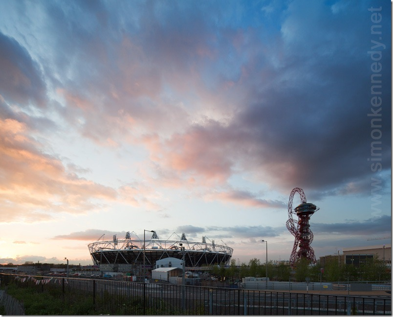 072-orbit-olympic-stadium-architectural-photography