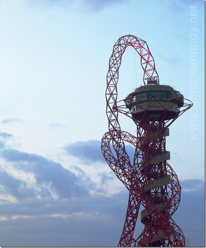077-ushida-findlay-orbit-london-architectural-photography
