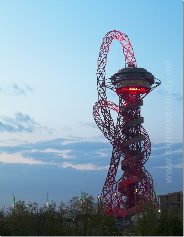 078-orbit-anish-kapoor-architectural-photography