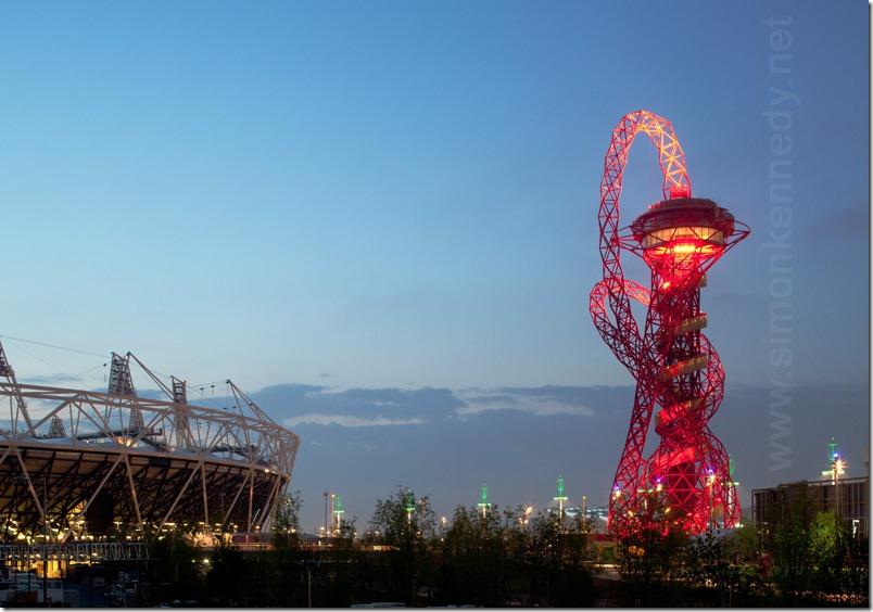 082-olympic-stadium