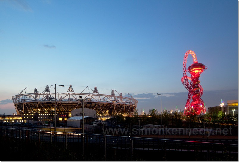 083-architectural-photography-orbit-london-anish-kapoor-olympics
