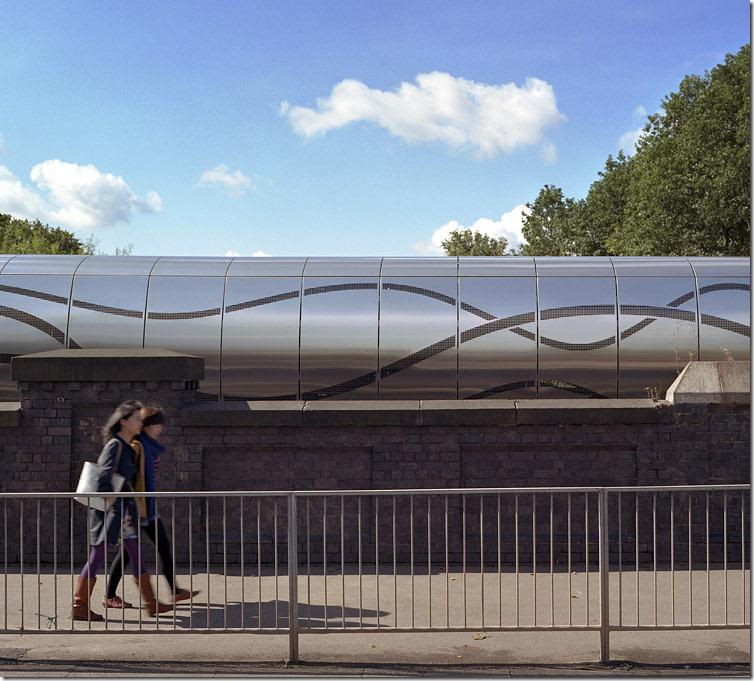 architectural-photograph-university-birmingham-steam-bridge