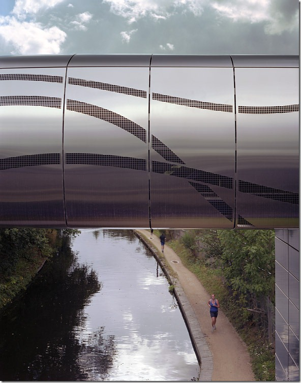 architectural-photograph-canal-bridge