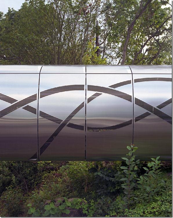 architecture-Steam-bridge-birmingham-plants