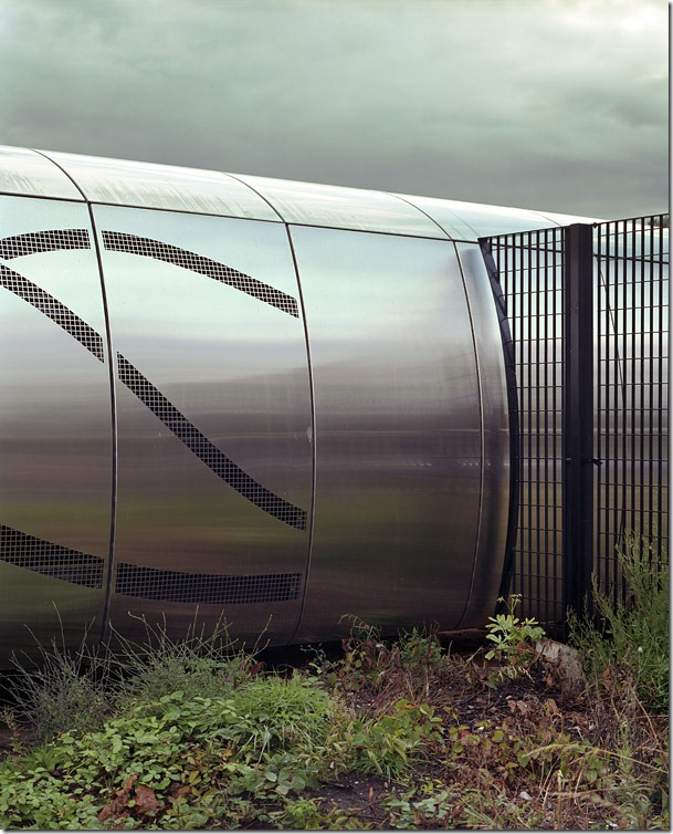 architectural-photograph-cladding-fence-curved