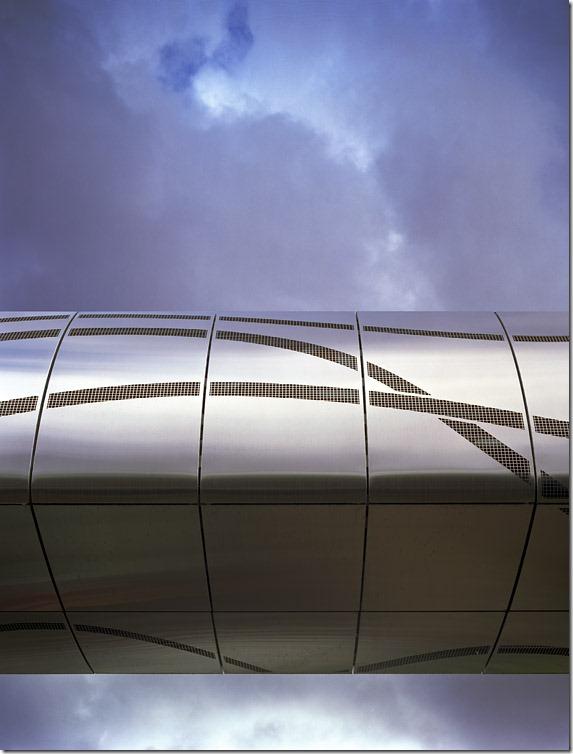 architectural-photography-Steam-bridge-birmingham-