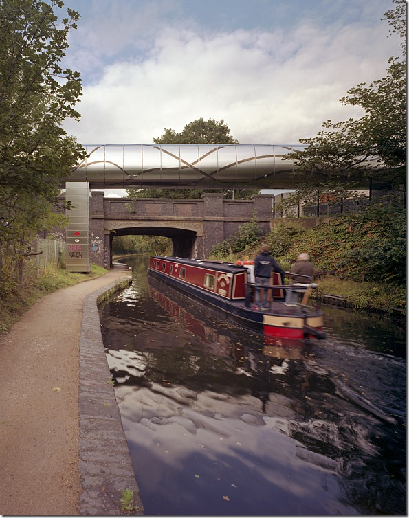 Steam-bridge-birmingham-025