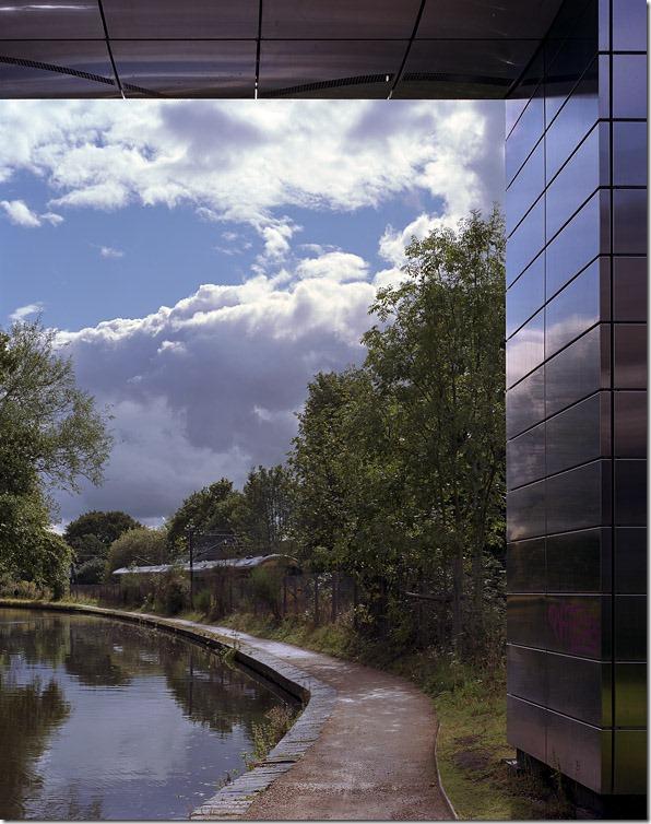 Steam-bridge-birmingham-027