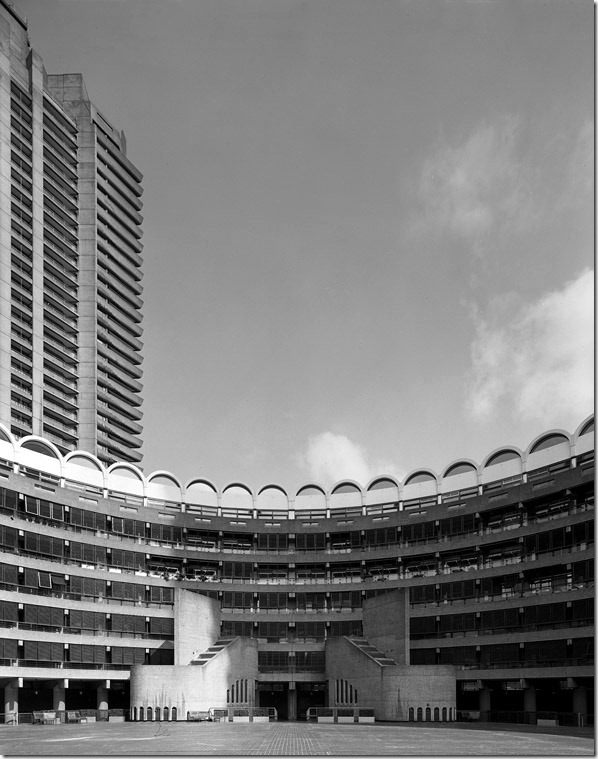 001-architectural-photography-barbican